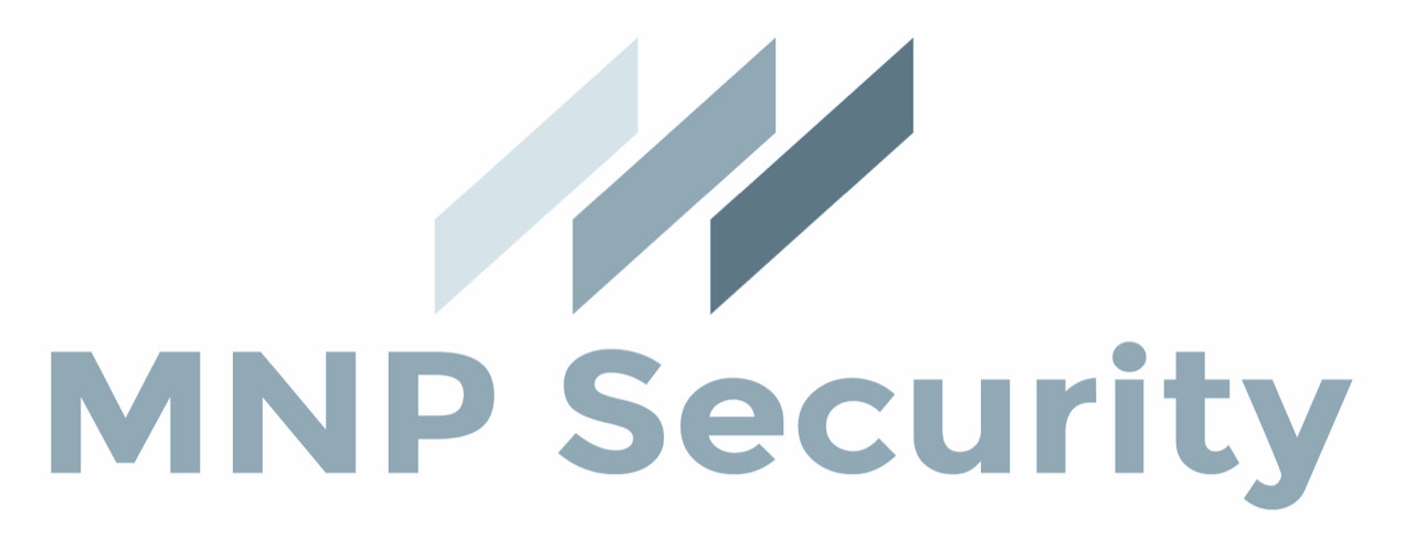 MNP-Security-Logo-01.